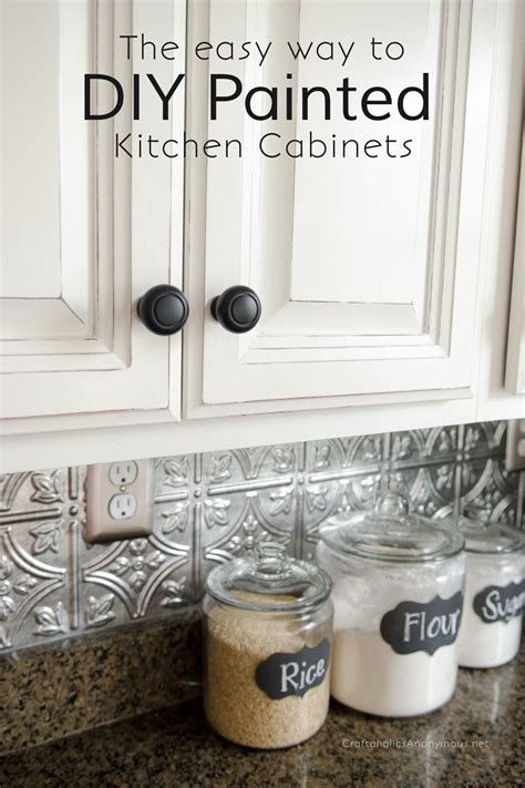 diy paint with chalk craftaholics anonymous 174 how to paint kitchen cabinets