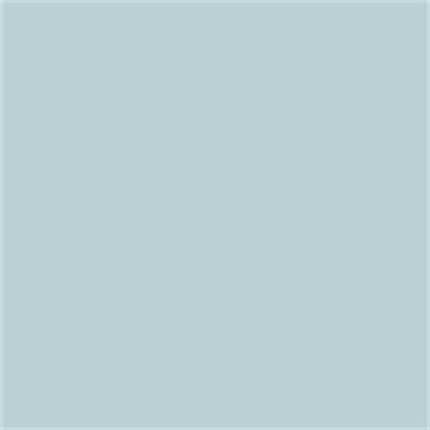 sherwin williams festoon aqua hgtv home by sherwin williams quart size container worn