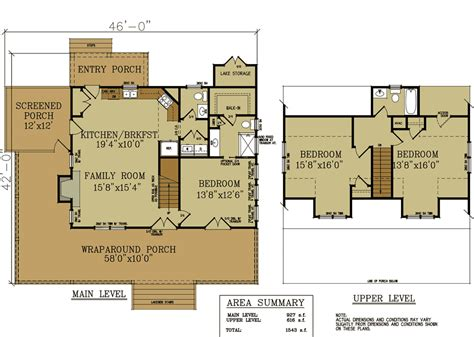 rustic cabin floor plans rustic cottage house plan small rustic cabin