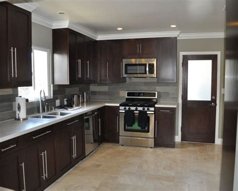 small l shaped kitchen remodel ideas l shaped kitchen layouts design ideas with pictures 2016