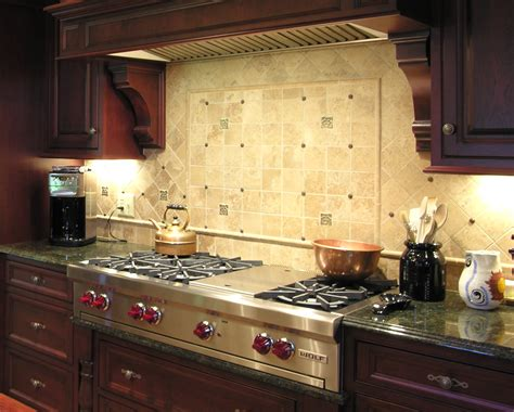 backsplash images for kitchens kitchen backsplash designs afreakatheart