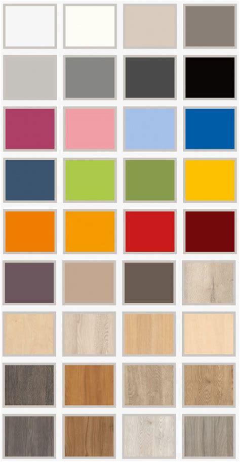 mat 233 riaux et couleurs commandez un echantillon quickmeuble