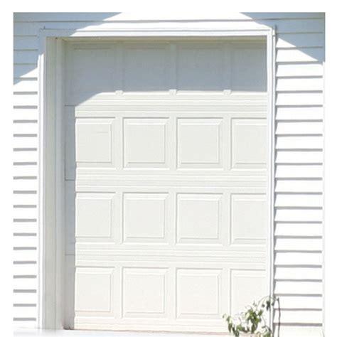 7 foot garage door 6 foot wide garage door wageuzi