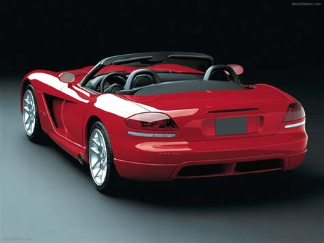 Viper Car Wallpaper by Dodge Viper Car Wallpapers 044 Of 67 Diesel Station