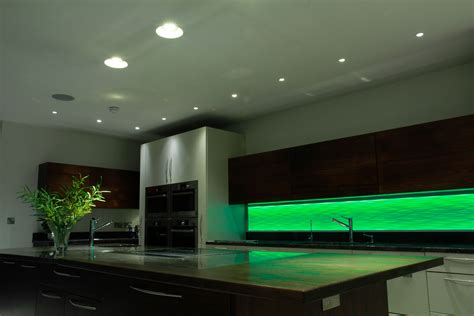 Best Software For Kitchen Design smd home
