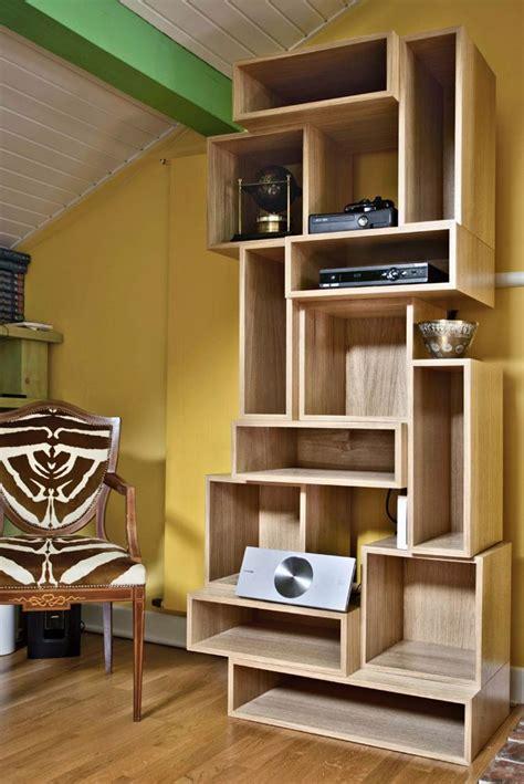 muebles para zapatos moderno mueble para zapatos moderno de madera shoe shine