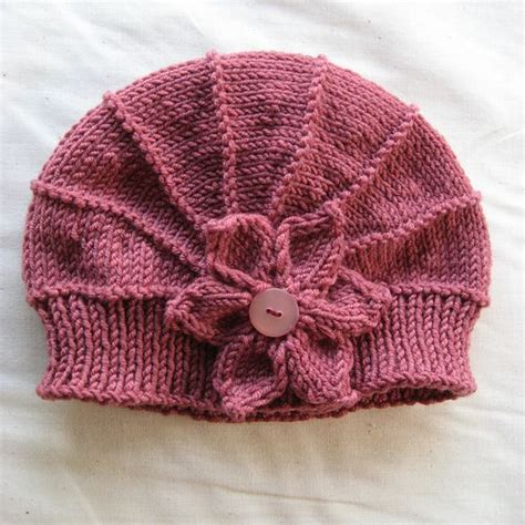 Ravelry This And Patterns On
