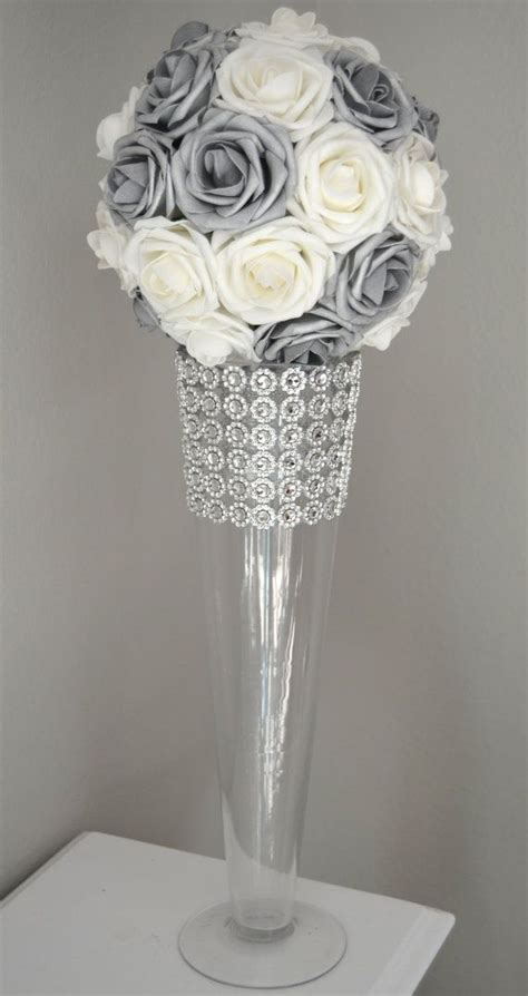 silver and white 1000 ideas about silver weddings on weddings