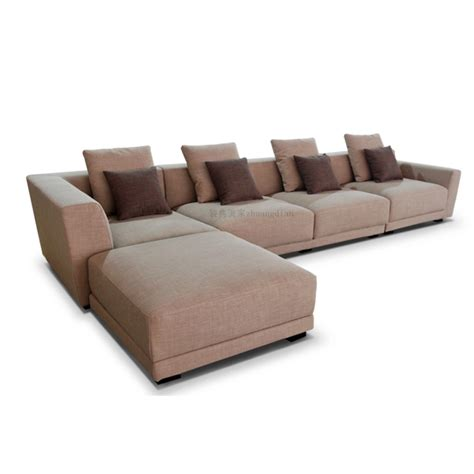 where to buy a sofa where to buy a sofa 28 images a brief guide to buying