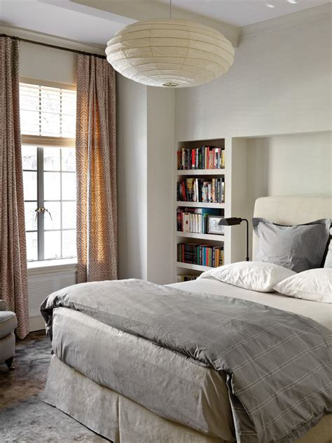 design ideas for bedrooms bedroom ceiling design ideas pictures options tips hgtv