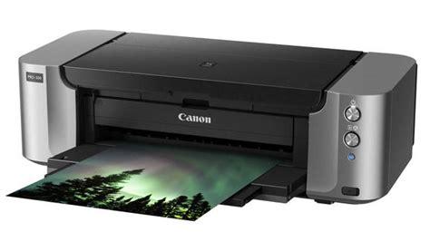 best printer for card best inkjet printers for greeting cards