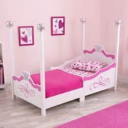 toddler bedroom furniture sets bedroom awesome bedroom set designs furniture