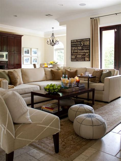 neutral paint color for small room living room neutral colors 8 interiorish