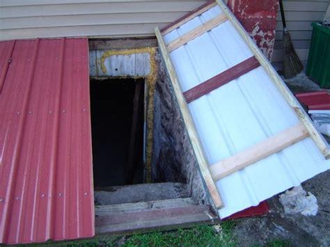 outdoor basement doors 10 best outdoor exterior basement cellar bulkhead door