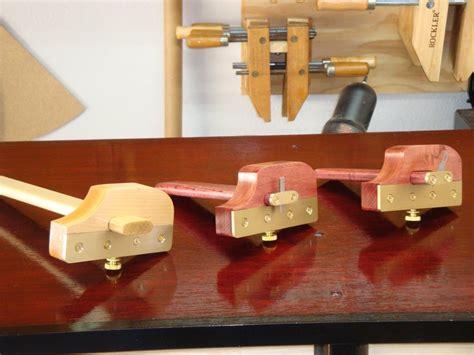 steve latta woodworking marking gauges by julian lumberjocks woodworking