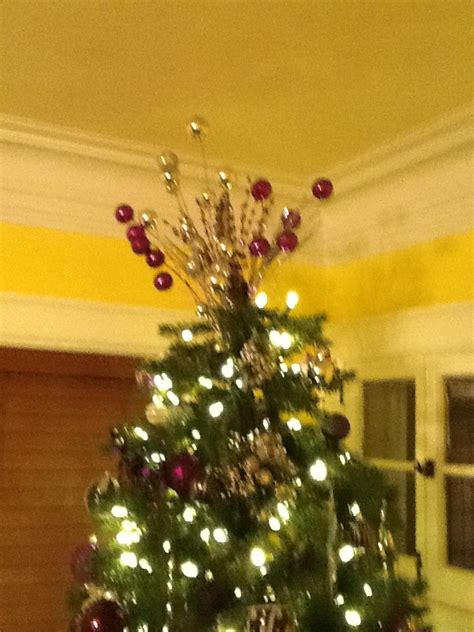 make your own tree topper 79 best tree topper images on