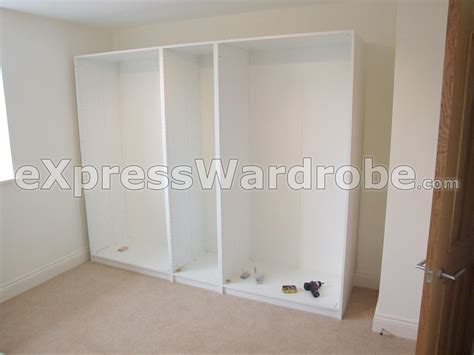 flat pack fitted bedroom furniture cheap fitted wardrobes fitted bedrooms fitted bedroom