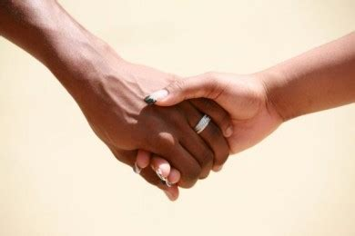 marriage black 3 to surviving infidelity in marriage