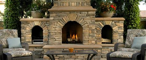 patio fireplace table outdoor patio fireplaces table firepits heaters east