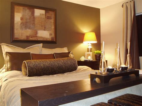 painting a small bedroom bedroom small bedroom design ideas for couples with brown