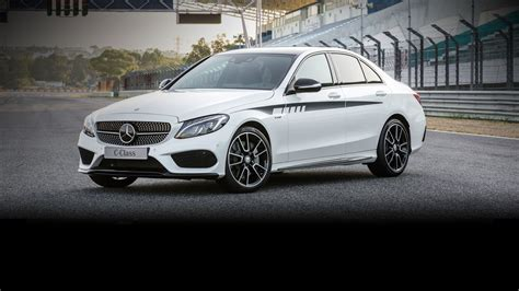 Mercedes Amg by Mercedes Amg