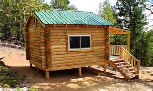 small log cabin floor plans small log cabin floor plans small log cabin kits simple