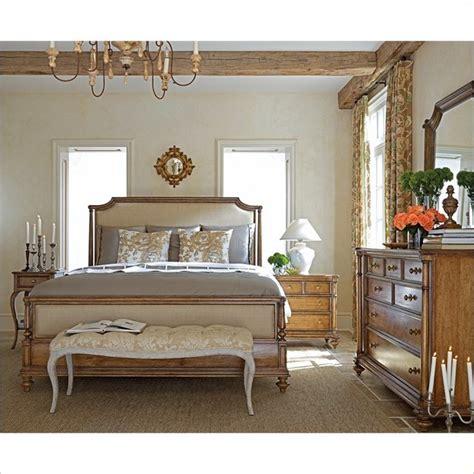 stanley furniture bedroom image sets stanley furniture arrondissement palais upholstered bed 6