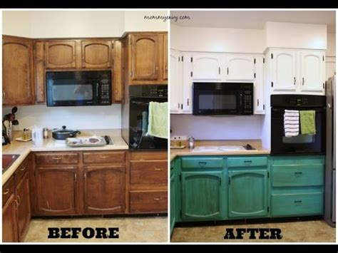 painting kitchen cabinets diy kitchen cabinets diy painting kitchen cabinets