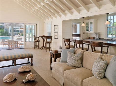 pictures of new homes interior classic nantucket shingled house home bunch interior design ideas