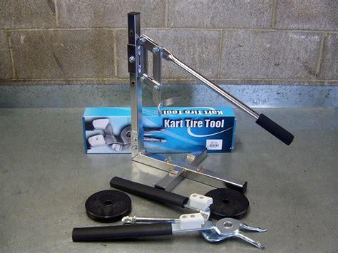 kart bead breaker go kart kart tyre bead breaker and kart tyre tool combo