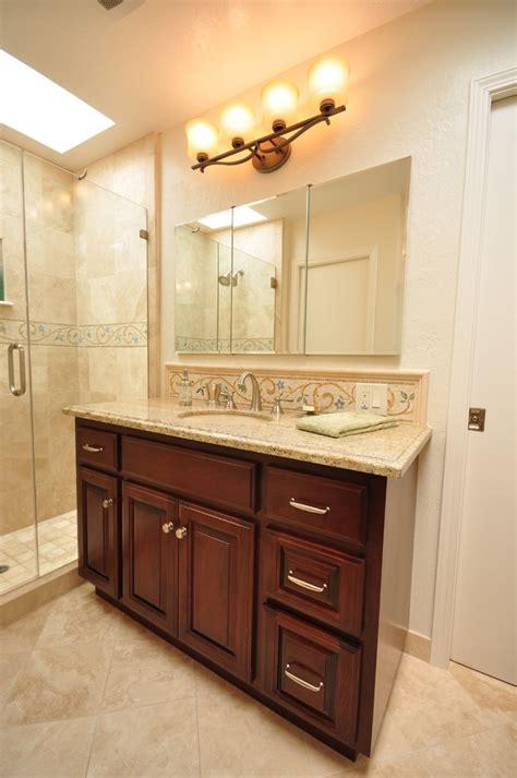 Brick Tile Backsplash Kitchen inspired medicine cabinet mirror mode san francisco