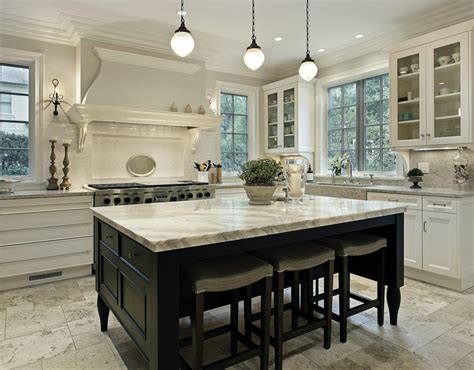 beautiful kitchen island 79 custom kitchen island ideas beautiful designs designing idea