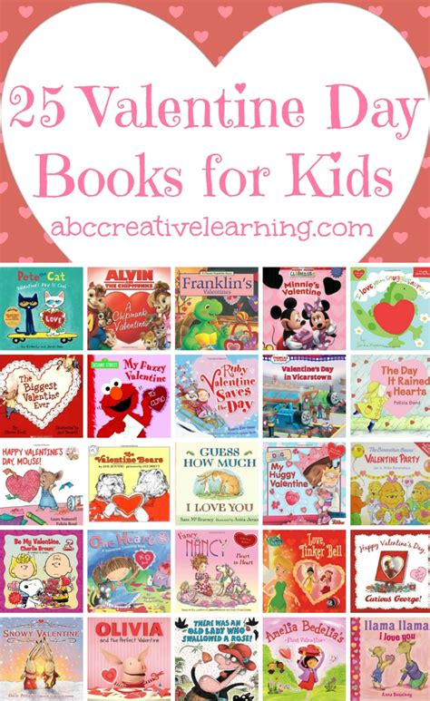 picture day book 25 day books for