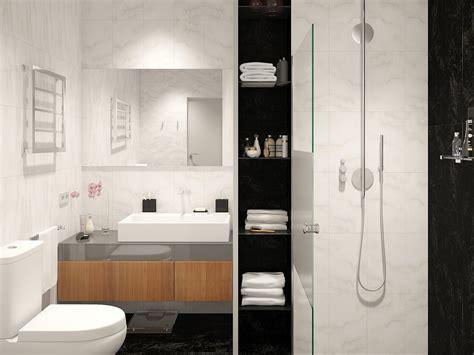 studio bathroom ideas studio apartment interior design with decorating