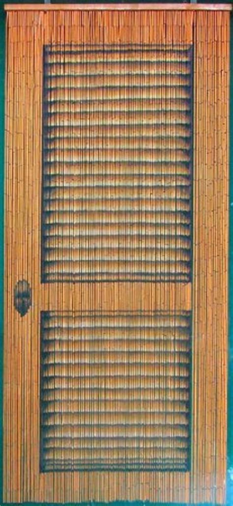 125 strand beaded curtain louver door beaded curtain 125 strands hanging hardware