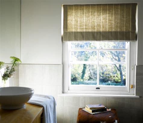 Delta 2 Handle Kitchen Faucet small bathroom curtain ideas unique window treatment