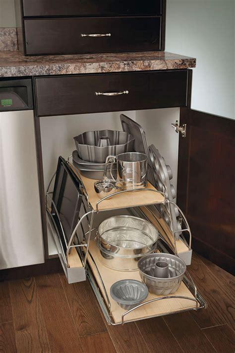 kitchen cabinet interiors cabinet organization interiors kitchen craft