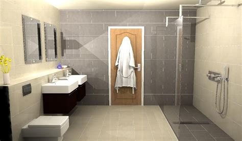 ensuite bathroom design ideas ensuite bathroom design ideas http ift tt 2s8ph4k