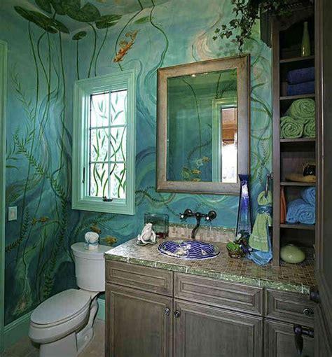 bathroom painting bathroom paint ideas bathroom painting ideas painted