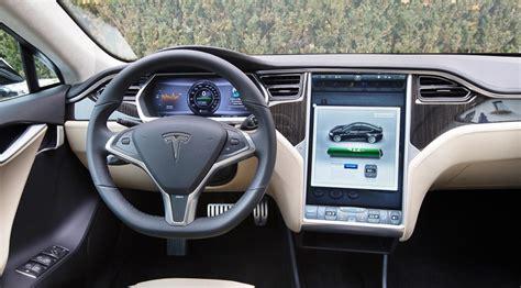 car interior design car tech what s next for car interior design by car magazine