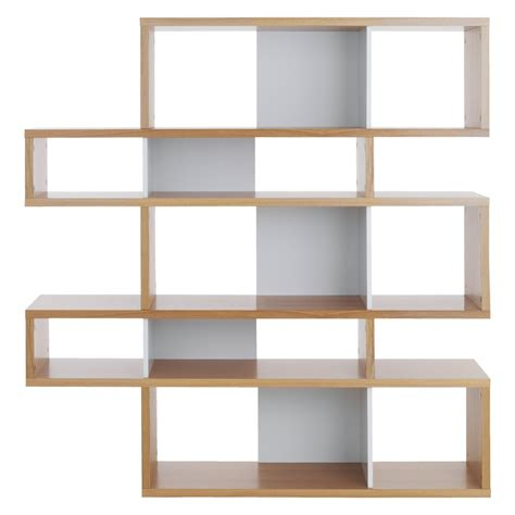 white shelving unit gallery white shelving unit ideas home decorations