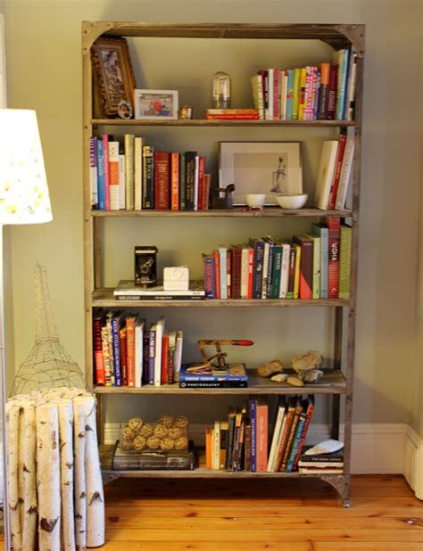 book shelf picture bookshelf decorating tips home decorating excellence