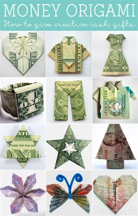 how to make an origami out of money how to fold money origami or dollar bill origami