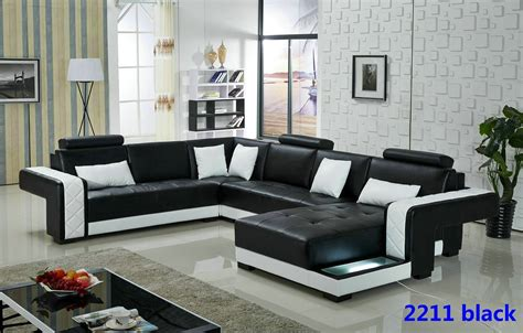 home furniture design 2016 china 2016 new design modern living room sofa photos