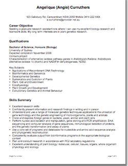 Undergraduate Cover Letter Structure Wells Fargo Cover Letter