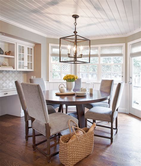 ceiling lights dining room modern ceiling light fixtures dining room contemporary