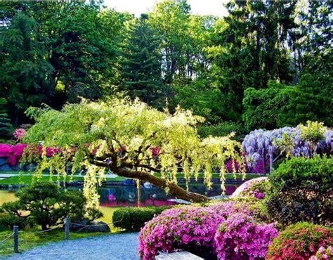 beautiful garden i beautiful gardens 1
