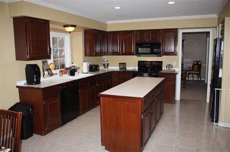 how do i design my kitchen how would you redesign my kitchen removing the soffits is