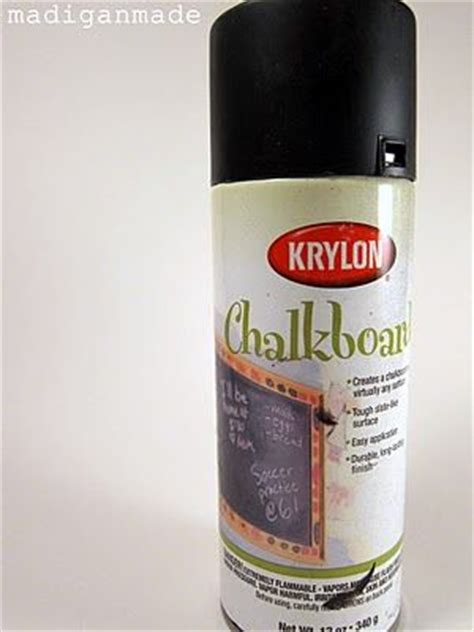 chalkboard paint on glass how to use chalkboard paint on glass with peeling and