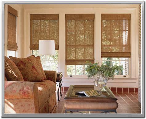 living room window treatment ideas window treatment ideas for living room bay window subway
